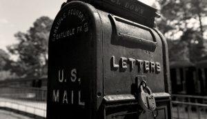 vintage-mailbox